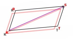 Using Sid-Angle-Side