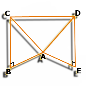 Proving Triangles Congruent with ASA